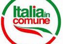 Taranto:Italia in comune-Cambia il modulo di autocertificazione