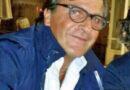 L'assordante silenzio sul caso Berlusconi conferma del giustizialismo a senso unico