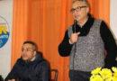 """Cosimo Minzera (P.E.R. Taranto): """"Piena soddisfazione per i nuovi impianti di illuminazione pubblica a Talsano"""""""