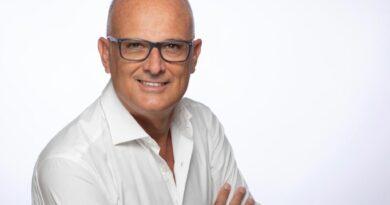 """Gigi Laterza: """"Il mare una grande risorsa economica ed occupazionale"""""""