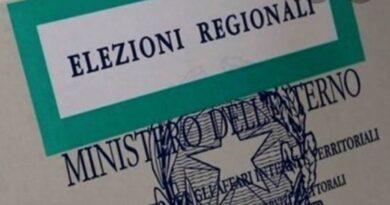Qualcosa sulle elezioni regionali, particolarmente in Puglia