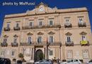Associazioni, Comitati scrivono al sindaco Melucci