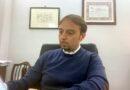 Lettera al sindaco del coordinatore cittadino di FdI