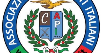 Associazione Poliziotti Italiani: Campagna tesseramento 2021