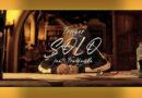 """E' uscito """"Solo"""", il nuovo singolo di Freezer feat Frankavilla"""