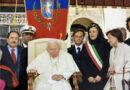 Avv. Pietro Pastore (ex pres, Cons. Com. 2000-2005) al Sindaco Melucci