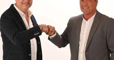 Cisternino: candidato consigliere Giovanni Semeraro