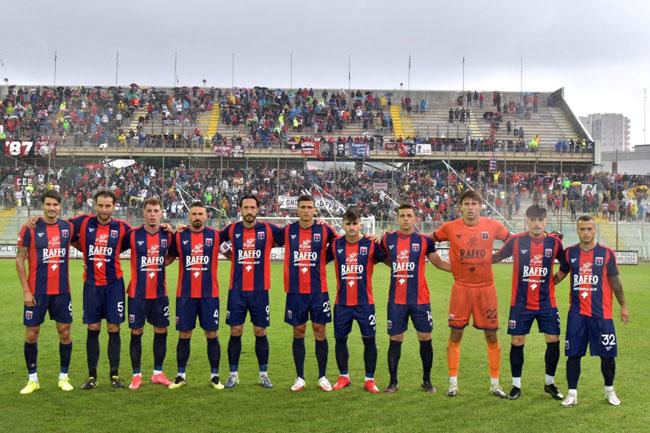 La Paganese vince nel finale contro un Taranto voglioso