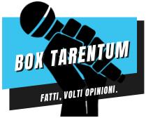 Box Tarentum