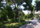 Le classiche napoletane protagoniste oggi in Villa Peripato